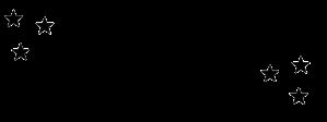 logo-mrs-twinkle