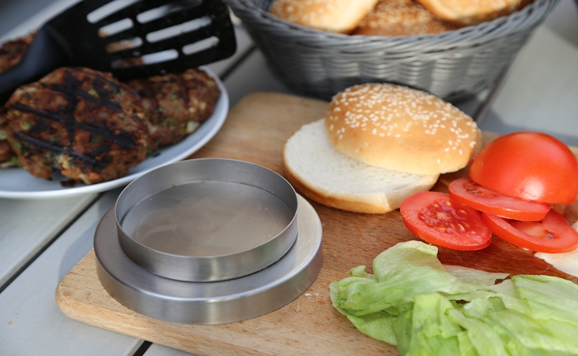 Barbecue Tips: Barbecuing with Kids & Gadgets!